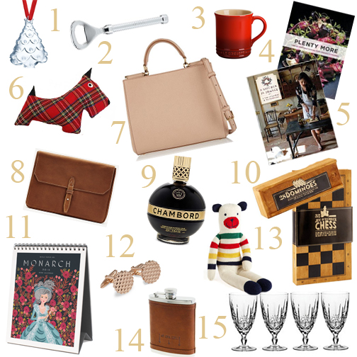 Holiday Gift Guide 15